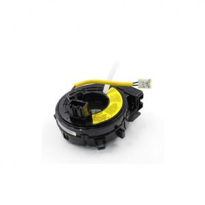 Horn Spiral Cable Clock Spring For Maruti Swift Dzire 2017 Model Petrol / Diesel