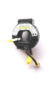 Horn Spiral Cable Clock Spring For Honda Civic (Pin 8+2+10)