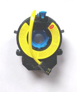 Horn Spiral Cable Clock Spring For Hyundai Eon