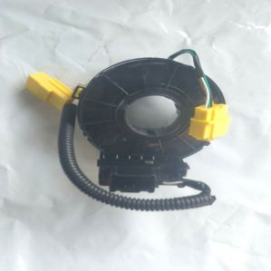 Horn Spiral Cable Clock Spring For Renault Duster New Model