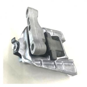 Hydraulic Mounting For Ford Figo Aspire Petrol Right