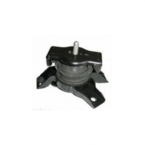 Hydraulic Mounting For Hyundai Getz 2002-2011 1.1L & 1.3L Model Petrol Right