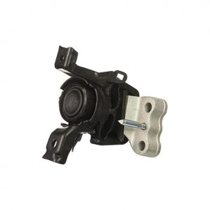 Hydraulic Mounting For Toyota Corolla Altis 2006-2013 Model Diesel Right