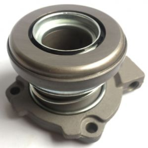 Hydraulic Clutch Release Bearing For Mahindra Rexton Rx270