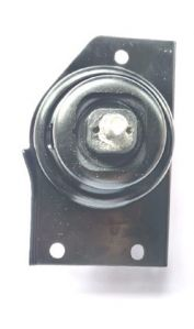 Hydraulic Mounting For Hyundai Verna 2005-2011 Model Diesel
