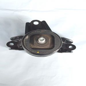 Hydraulic Mounting For Hyundai Verna Fluidic Right