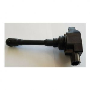 Ignition Coil For Datsun Go