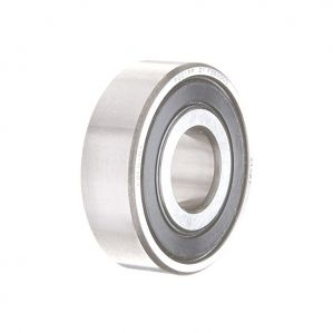 Alternator Bearing 17X62X20