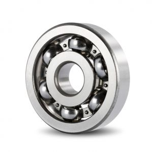 Ball Bearing For Daewoo Cielo Differential