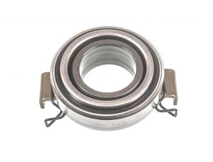 Clutch Release Bearing For Chevrolet Beat Petrol