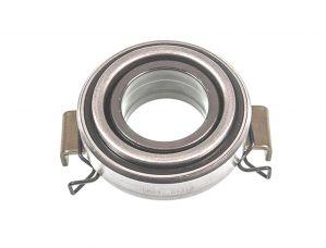 Clutch Release Bearing For Skoda Yeti Diesel