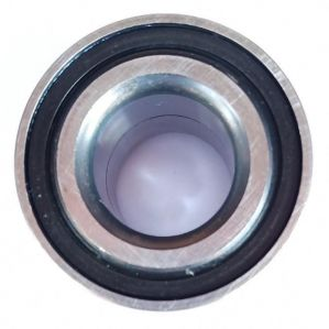 Front Wheel Bearing For Fiat Punto 1.3 Diesel Abs