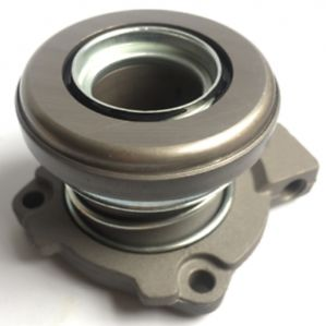 Hydraulic Clutch Release Bearing For Ford Fusion