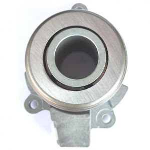 Hydraulic Clutch Release Bearing For Maruti Ritz