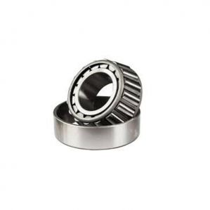 Taper Roller Bearing For Maruti Differential Side Bearing
