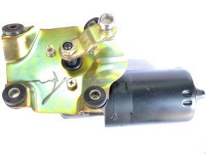 WIPER MOTOR FOR HONDA CITY TYPE I