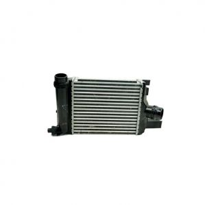 Intercooler For Renault Duster Small