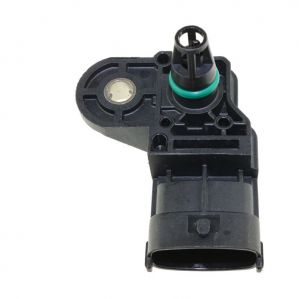 Manifold Absolute Pressure Sensor For Fiat Punto