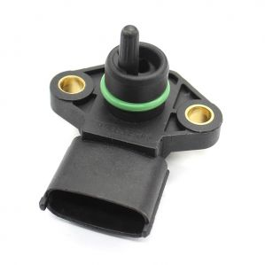 Manifold Absolute Pressure Sensor For Hyundai Getz Prime 1.3L Petrol