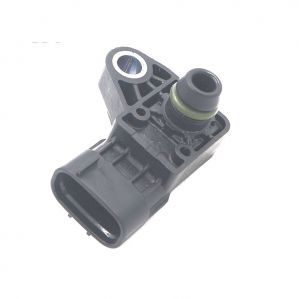 Manifold Absolute Pressure Sensor For Maruti Alto K Series