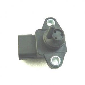 Manifold Absolute Pressure Sensor For Maruti Grand Vitara 2.0L Petrol 2007 - 2009 Model