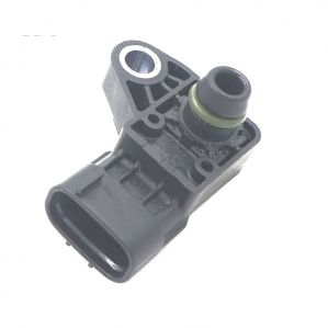 Manifold Absolute Pressure Sensor For Maruti Wagon R K Series