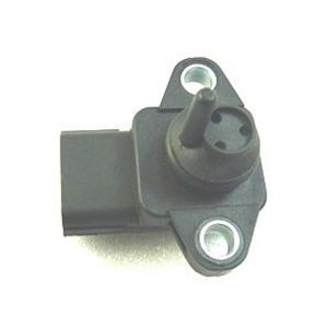 Manifold Absolute Pressure Sensor For Maruti Zen 1.0L Petrol 1999 - 2006 Model