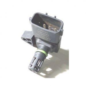 Manifold Absolute Pressure Sensor For Tata Indigo Xl 1.4L Diesel