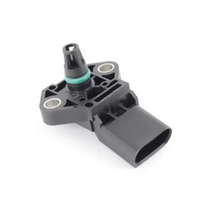 Manifold Absolute Pressure Sensor For Volkswagen Ameo