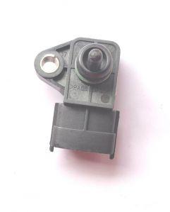 Manifold Absolute Pressure Sensor For Hyundai Santro Xing Petrol 2005 - 2014 Model