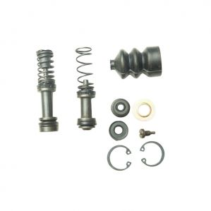 Master Cylinder Kit For Mahindra Bolero Full