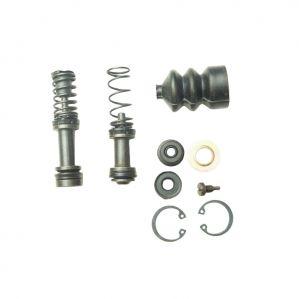 Master Cylinder Kit For Toyota Etios Half