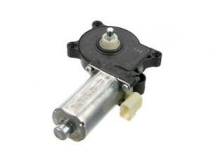 POWER WINDOW LIFTER MOTOR FOR HYUNDAI ACCENT (FRONT LEFT)