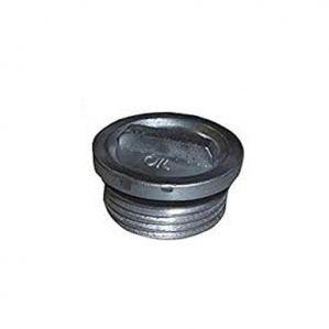 Oil Cap For Tata Iris