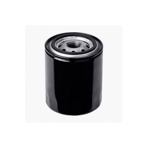Oil Filter Force Minidor