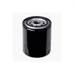 Oil Filter Sml Isuzu Mazda Bypass