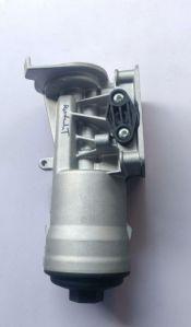 Oil Filter Assembly For Skoda Laura Type 1
