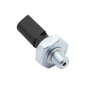 Oil Pressure Switch For Volkswagen Vento (Grey)