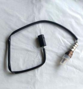 Oxygen O2 Sensor For Chevrolet Enjoy