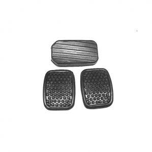 Paddle Kit For Maruti Van