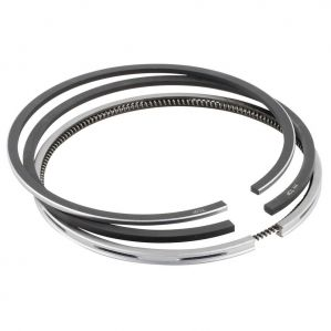 Piston Ring Set For Mahindra Logan Diesel