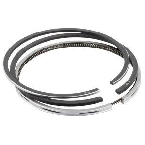Piston Ring Set For Mahindra Logan Petrol