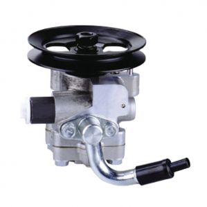 Power Steering Pump Assembly For Mahindra Bolero