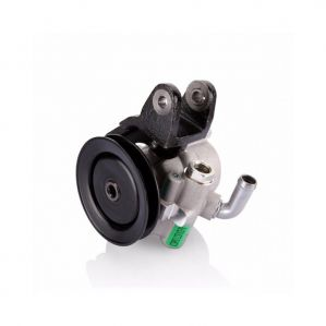 Power Steering Pump Assembly For Mahindra Load King Truck