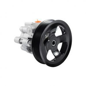 Power Steering Pump Assembly For Mahindra Tuv 300