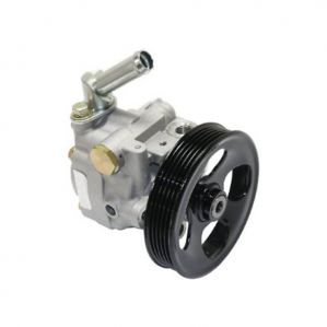 Power Steering Pump Assembly For Tata Xenon 90 Bar