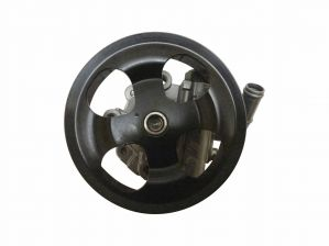 POWER STEERING PUMP PULLEY FOR TATA ACE