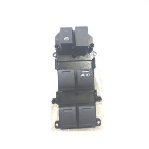 Power Window Switch For Honda Jazz ID TECH Model