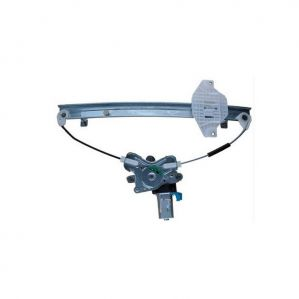 Power Window Lifter Machine With Motor For Hyundai Creta Front Right