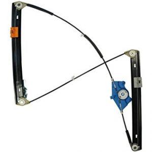 POWER WINDOW REGULATOR MACHINE/LIFTER FOR TOYOTA ETIOS FRONT LEFT